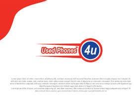 #12 para I need a logo designer por mohamedmoham
