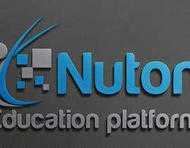 #135 for Nuton Education platform by aminul7202
