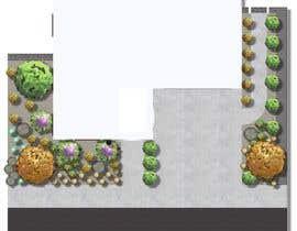 #15 para Landscape / Soft scape Designer por pavelleonua
