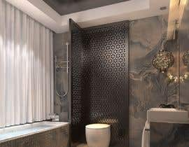 #13 cho bathroom design bởi rah56537c4d0106c