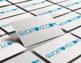 Nro 71 kilpailuun Corporate Identity Of Clicktoyz.com käyttäjältä nazmulhasanfahda