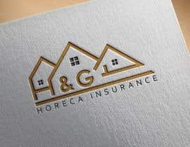 #162 para new logo, house colours and house style design. por SazzadRobin