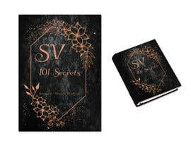 #38 pentru Build design  an ecover for my ebook de către ValexDesign
