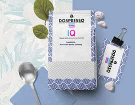#17 pentru Tea Doypack Package Design de către zeyadzee