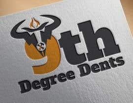 Nro 99 kilpailuun company logo design käyttäjältä nabiekramun1966
