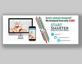 #19 for Design Social Media Cover Graphics af bayezid3630