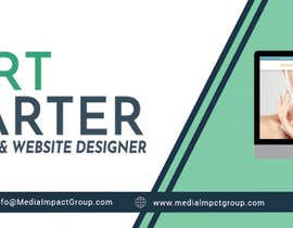 #29 untuk Design Social Media Cover Graphics oleh ShawonCreation