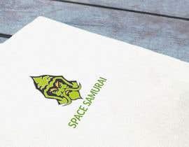 #53 for Logo design af rasselrana