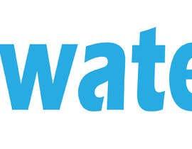 """darkavdark tarafından Business logo """"Backwater Bar"""" için no 50"""