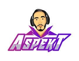 #6 for Create a gaming logo of an animated version of myself! af sudhalottos