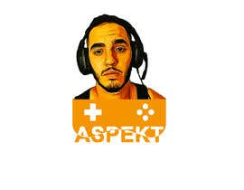 #1 for Create a gaming logo of an animated version of myself! af uniquemind290