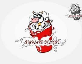 #48 para highland delight.co.uk de Dilruba8854