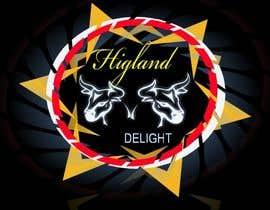 #41 para highland delight.co.uk de andjelavr93