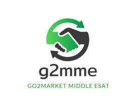 #11 cho logo and branding bởi MuhammedMustafa7
