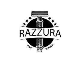 #49 untuk Logo Design for disposable razors brand oleh Sonaliakash911