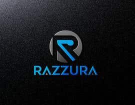 #321 untuk Logo Design for disposable razors brand oleh anubegum