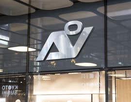 #67 for Need Creative 3D Logo Design af saiduzzamanh10