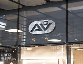 #40 for Need Creative 3D Logo Design af sojandebnath5
