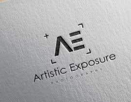 #121 untuk I need a logo designed for my business oleh Faiziishyk