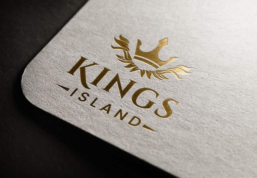 Contest Entry #114 for Logo Design