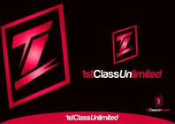 Bài tham dự #20 về Graphic Design cho cuộc thi Logo Design for 1st Class Unlimited