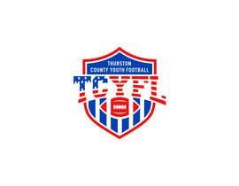 #25 untuk TCYFL Logo - Update oleh arisabd
