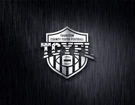 #26 untuk TCYFL Logo - Update oleh arisabd