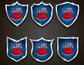 #15 untuk TCYFL Logo - Update oleh MuqeettheLegend