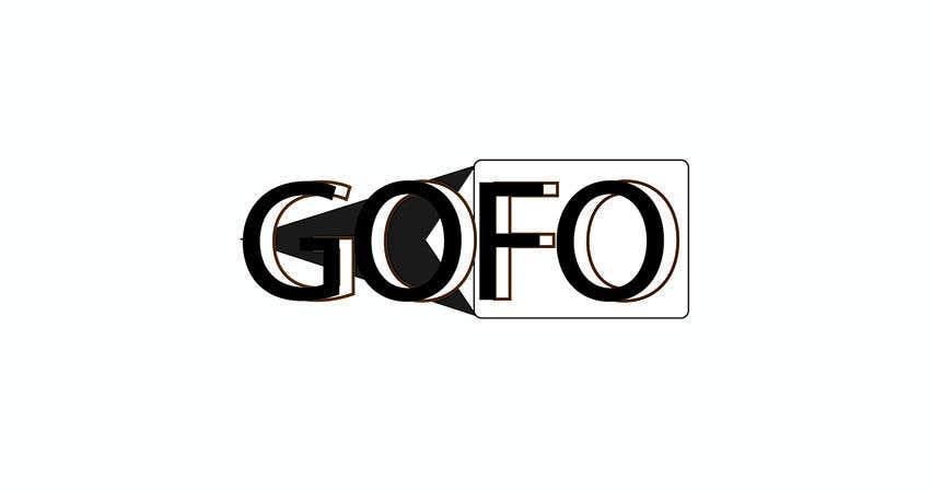 Inscrição nº 88 do Concurso para I need a logo for a black and white clothing line