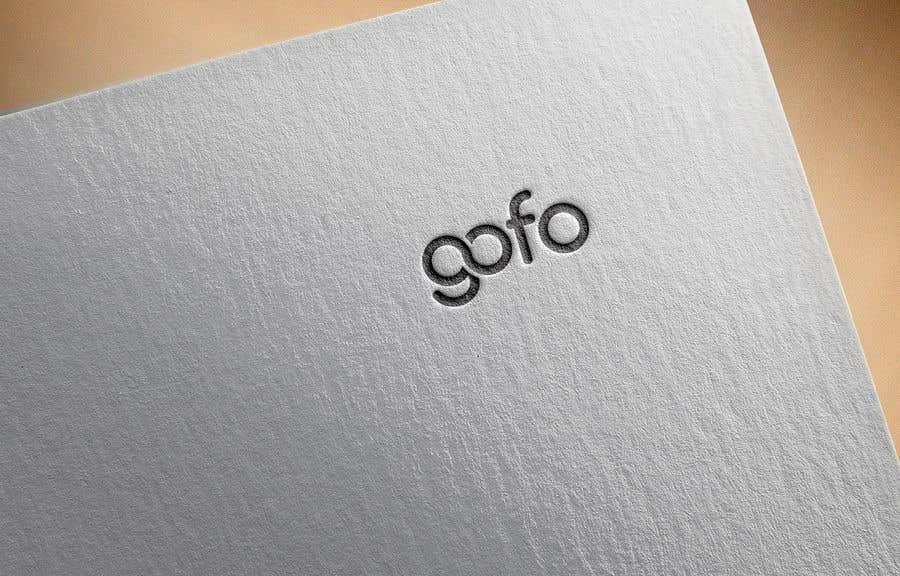 Inscrição nº 86 do Concurso para I need a logo for a black and white clothing line