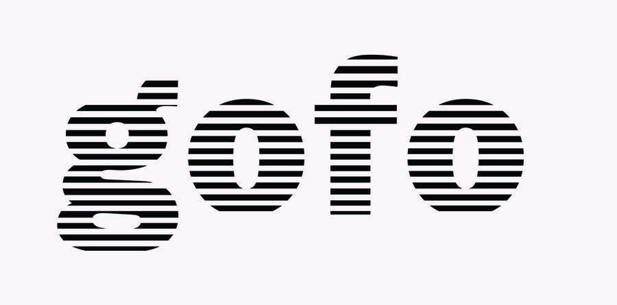 Inscrição nº 95 do Concurso para I need a logo for a black and white clothing line