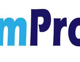 nº 47 pour Create A Logo For My Online Business par darkavdark