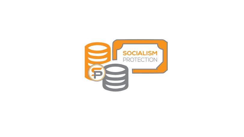 Penyertaan Peraduan #43 untuk Create A Logo For My Online Business