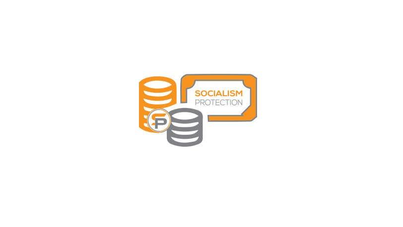 Penyertaan Peraduan #44 untuk Create A Logo For My Online Business