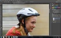 Proposition n° 5 du concours Photoshop pour Photoshop CS6: Retouch photo