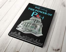 #167 untuk Book Cover and Title oleh Akheruzzaman2222