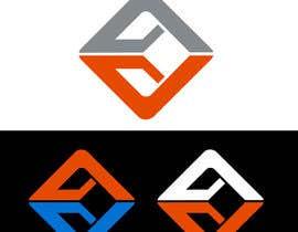 #18 untuk Design a logo for AV crew oleh Imran31002