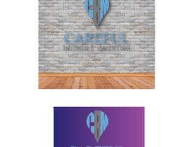 #56 для Design a logo от saidurrahmanniku