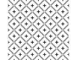 Nro 43 kilpailuun Seemless Pattern Design käyttäjältä abhilashkp33