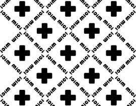 Nro 9 kilpailuun Seemless Pattern Design käyttäjältä davutgonen