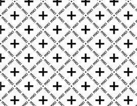 Nro 30 kilpailuun Seemless Pattern Design käyttäjältä vaghelashayar