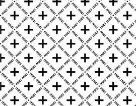 #30 untuk Seemless Pattern Design oleh vaghelashayar