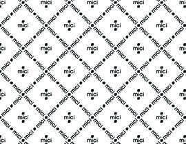 Nro 47 kilpailuun Seemless Pattern Design käyttäjältä nubelo_KWkEGS0j