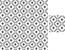 #29 untuk Seemless Pattern Design oleh nadialuisemk