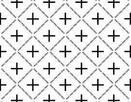 Nro 8 kilpailuun Seemless Pattern Design käyttäjältä julierodrigueez