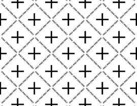#8 untuk Seemless Pattern Design oleh julierodrigueez