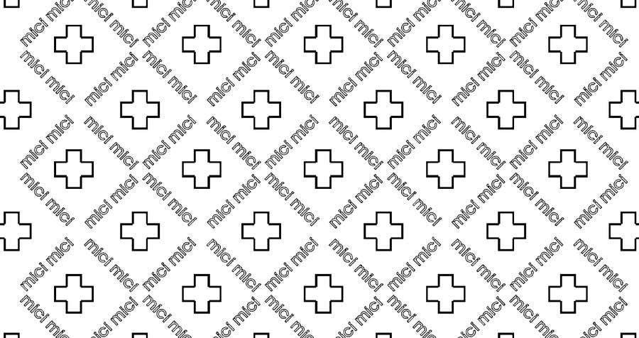 Penyertaan Peraduan #46 untuk Seemless Pattern Design