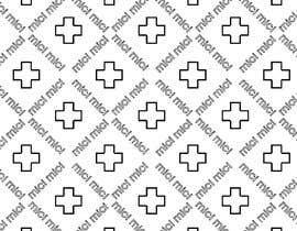 Nro 46 kilpailuun Seemless Pattern Design käyttäjältä nidaamin0