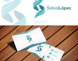 #236 for New Exciting & Creative Freelance Identity by logorezaulmaster