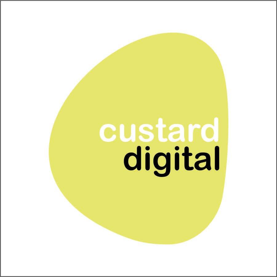 Inscrição nº 52 do Concurso para Logo Design for a Digital Agency